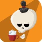 Skull Face - avatar 32