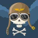 Skull Face - avatar 36