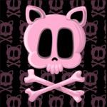 Skull Face - avatar 38