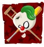Skull Face - avatar 4