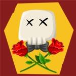 Skull Face - avatar 41