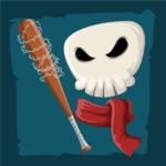 Skull Face - avatar 44