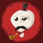 Skull Face - avatar 46