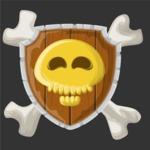 Skull Face - avatar 48