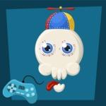 Skull Face - avatar 49