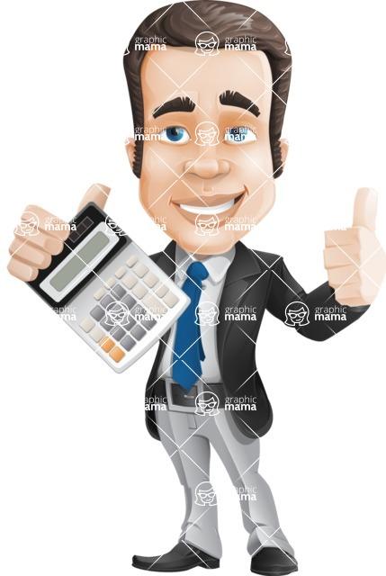 Wilbert Expertise - Calculator