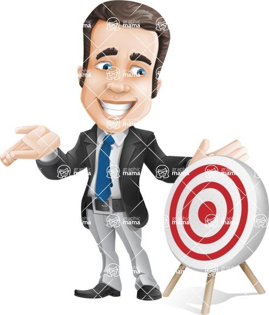 Wilbert Expertise - Target