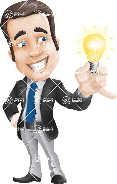 Wilbert Expertise - Idea2