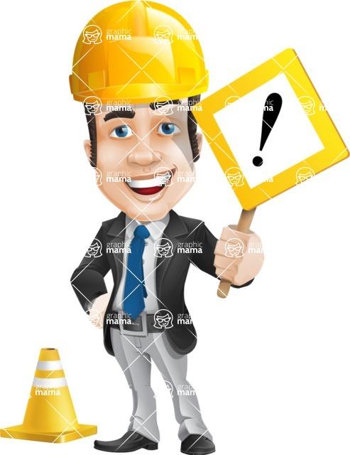 Wilbert Expertise - Under Construction1