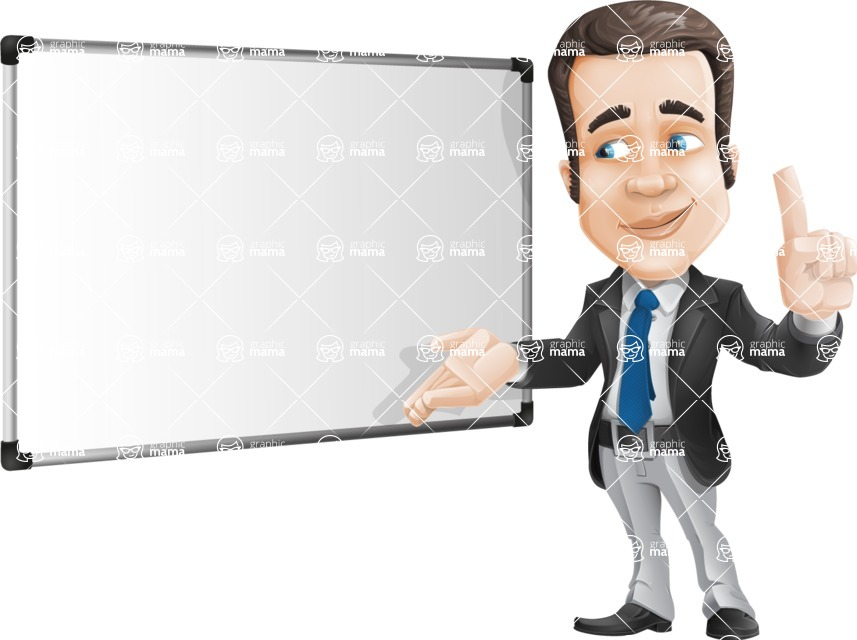 Wilbert Expertise - Presentation5