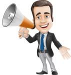 Wilbert Expertise - Loudspeaker