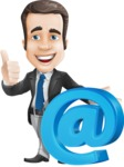 Wilbert Expertise - Email