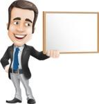 Wilbert Expertise - Presentation1