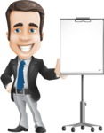 Wilbert Expertise - Presentation3