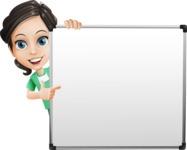 Manuela the Medical Intern - Presentation 5