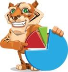 Tiger Bone - Chart