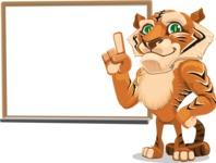 Tiger Bone - Presentation 3