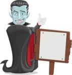 Drake Fangs - Presentation 1