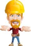 Workman Mitchell - Lost 1