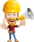 Workman Mitchell - Loudspeaker