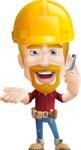Workman Mitchell - Support 1