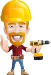 Workman Mitchell - Under Construction 2