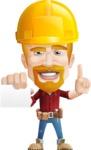 Workman Mitchell - Sign 7