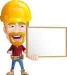 Workman Mitchell - Presentation1