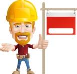Workman Mitchell - Presentation2
