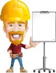 Workman Mitchell - Presentation3