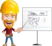 Workman Mitchell - Presentation4