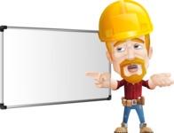 Workman Mitchell - Presentation5
