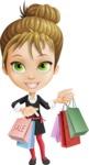 Kate in Businessland - Sale