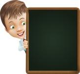 Alvin the Excellent - Presentation 4