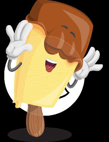 Creamsy