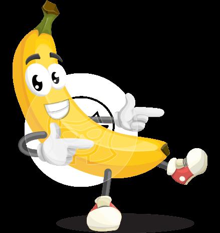 Banana Peelstrong