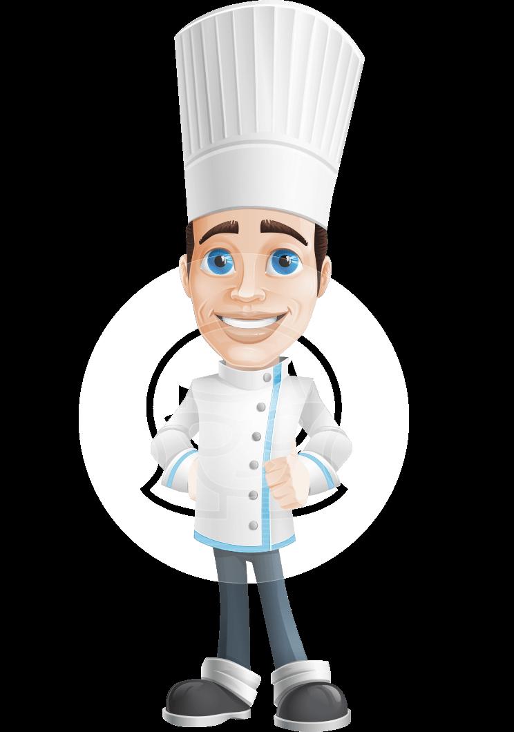 Carlos Food-Lover