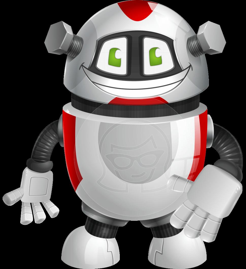 Chubbydroid 3000