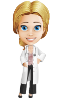 Dana Physic-Care