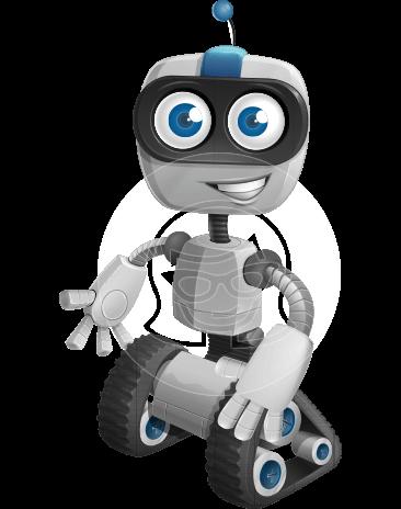 ROWAN (Robot on wheels A-class Nanotech)