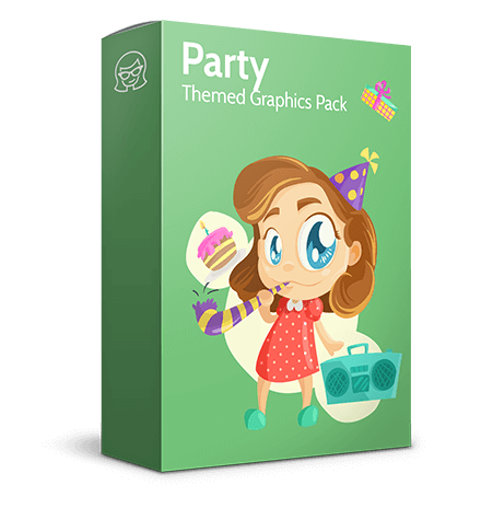 Party: Play With Me