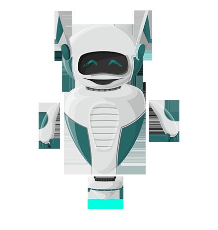 Ultra Robot