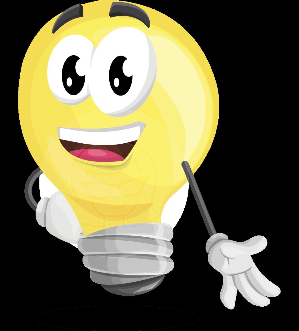 mr-bulb-delight
