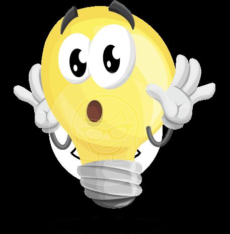Mr. Bulb DeLight