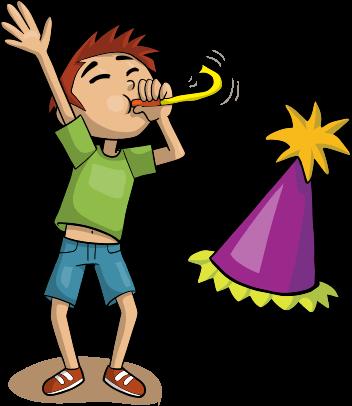 Celebrating Teens Set