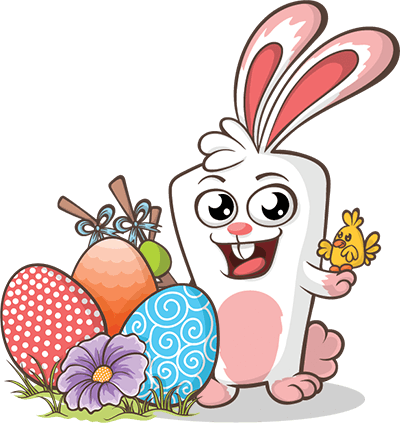 Easter Joy Set