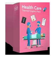Good Health: Medics, Doctors and Human Body