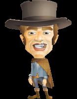 Mr.  Western