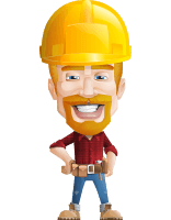 Workman Mitchell