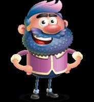 Ernest O'Beard